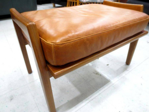 家具・インテリアのACME Furniture