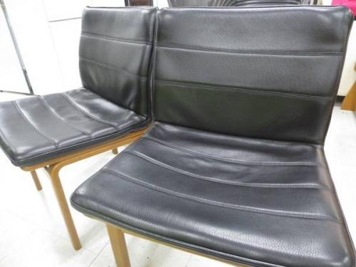 チェアーの中古家具