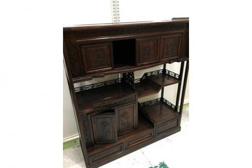 家具・インテリアの棚