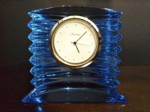 ブランド・ラグジュアリーの置時計