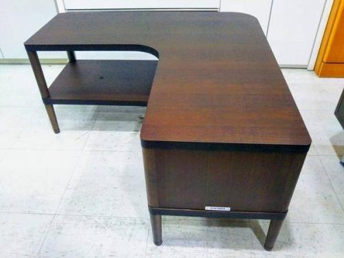 中古家具のカリモク60