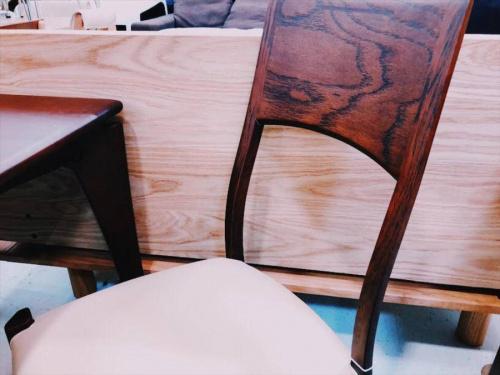 BOSCO Plusの中古家具