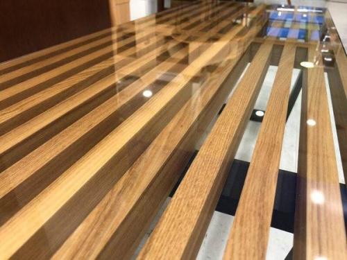 テーブルの横浜川崎中古家具情報