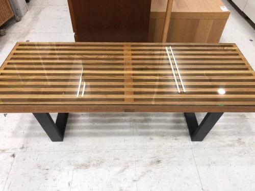 デザイナーズ家具の横浜 中古家具