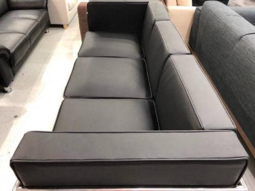 横浜川崎中古家具情報のデザイナーズ家具