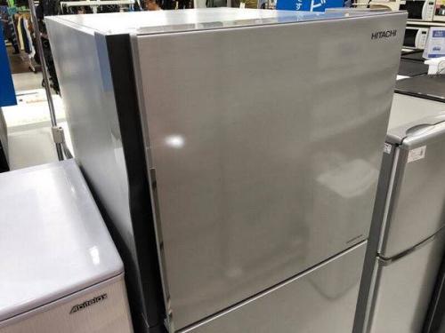 生活家電・家事家電の中古冷蔵庫