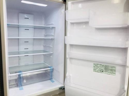 冷蔵庫の横浜川崎中古家電 情報