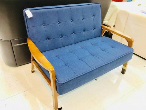家具のニトリ