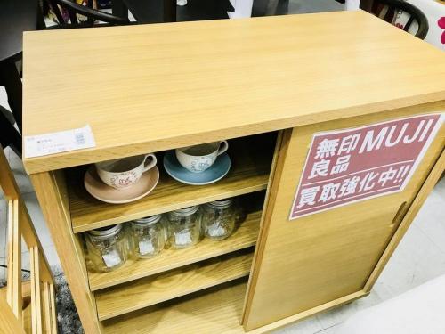 横浜 中古家具の中古家具