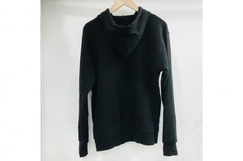 ジャケットの横浜川崎中古衣類情報