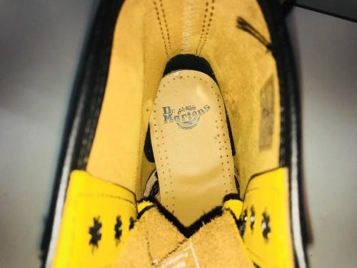 未使用の買取 靴