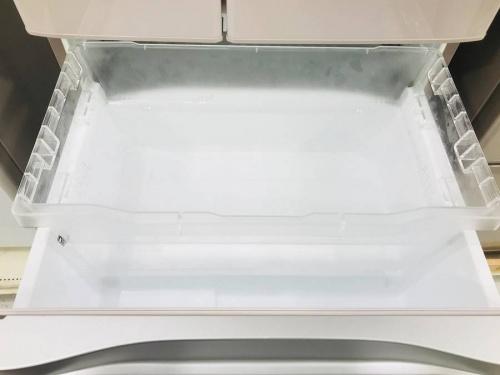 横浜 中古冷蔵庫の中古家電