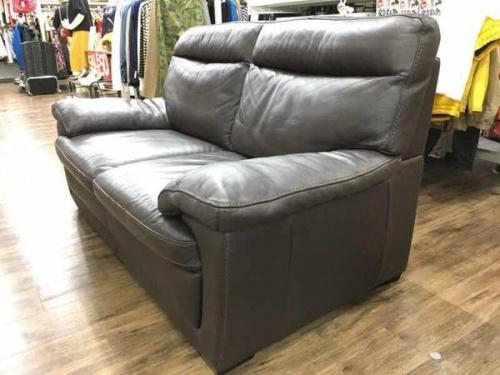 家具の中古 ソファ