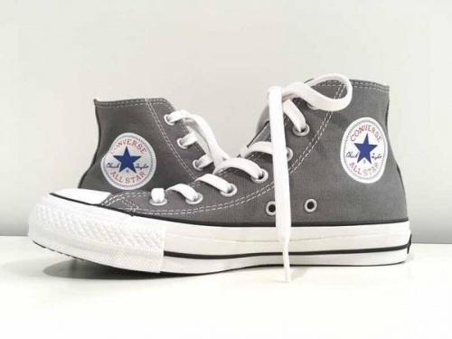 コンバース(CONVERSE)の買取 靴