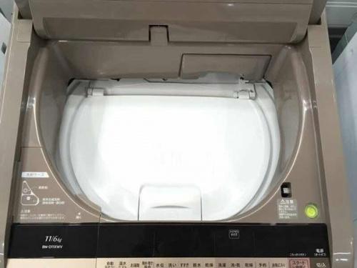 横浜 中古洗濯機の中古家電 買取