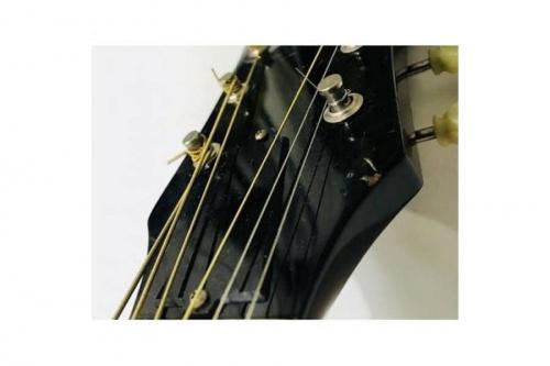 アコギの横浜 中古ギター