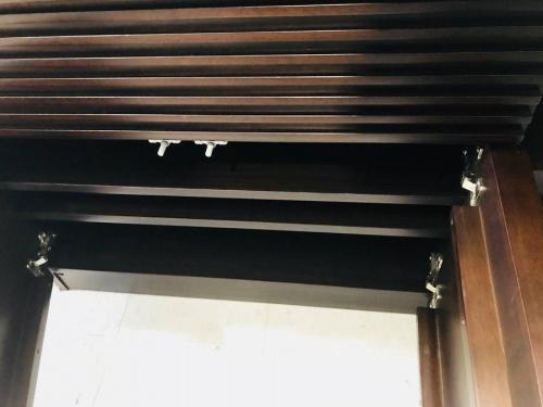 中古家具の横浜 中古家具