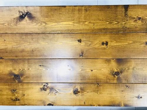 テーブルの横浜 中古家具