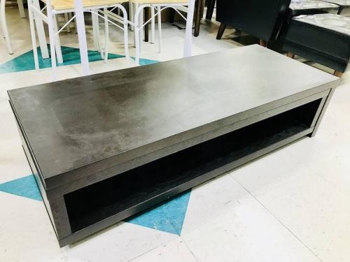 家具のテレビ台