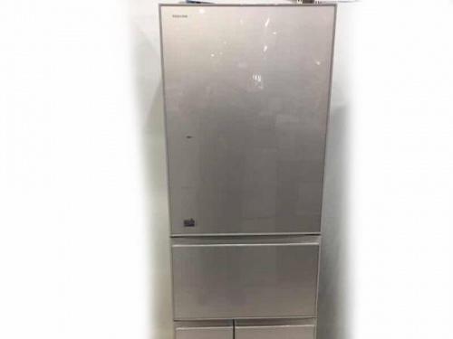 大型冷蔵庫の横浜川崎中古家電 情報