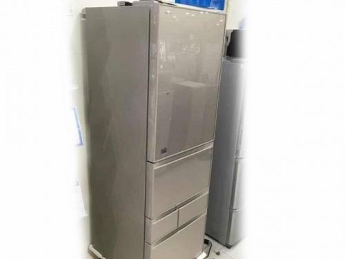 横浜川崎中古家電 情報の横浜 中古冷蔵庫
