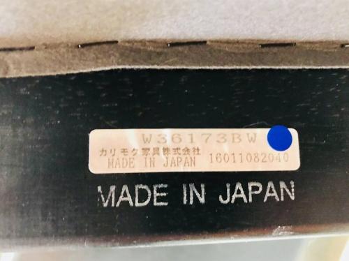横浜 中古家具の横浜川崎中古家具 情報