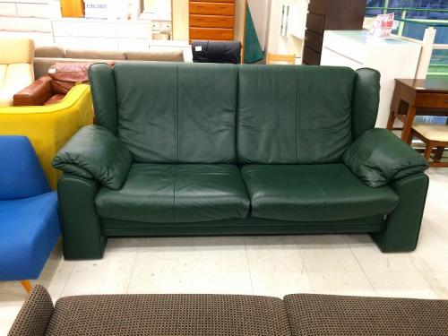 家具のエルポ