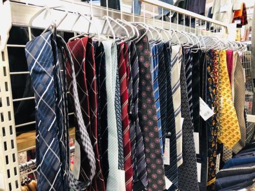 新生活応援の洋服買取 横浜青葉