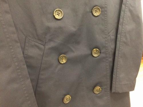 MUJIの洋服買取 横浜青葉