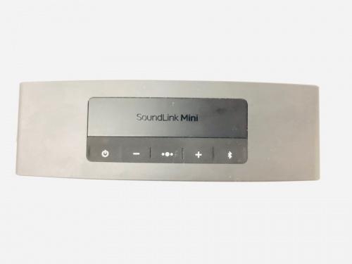 BOSE Bluetoothの横浜青葉 中古家電