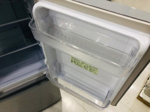 中古 シャープ 2ドア冷蔵庫の川崎 青葉 世田谷 鶴見 横浜   中古 冷蔵庫