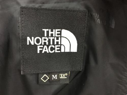 THE NORTH FACEの川崎 青葉 世田谷 鶴見 横浜 2019ss 夏物 買取