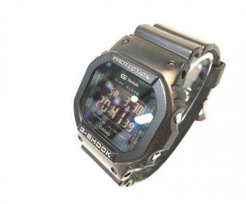 メンズファッションの腕時計 CASIO G-SHOCK 中古 ジーショック カシオ