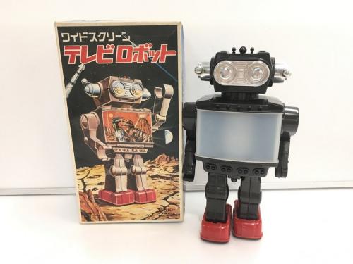 ホビーのおもちゃ 昭和レトロ レトロ雑貨