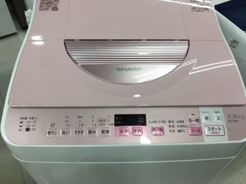 川崎 青葉 世田谷 鶴見 横浜 中古家電 冷蔵庫のSHARP シャープ