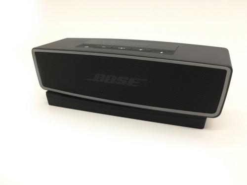 デジタル家電のオーディオ BOSE ボーズ スピーカー