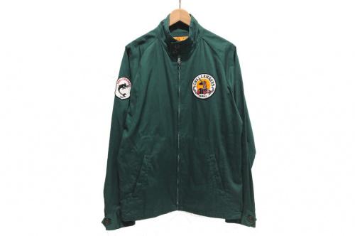 メンズファッションのジャケット 中古 リーバイス