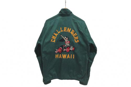 ジャケット 中古 リーバイスの中古 横浜 荏田 あざみ野 中古 LEVIS VINTAGE CLOTHING (リーバイス ヴィンテージ クロージング)  買取