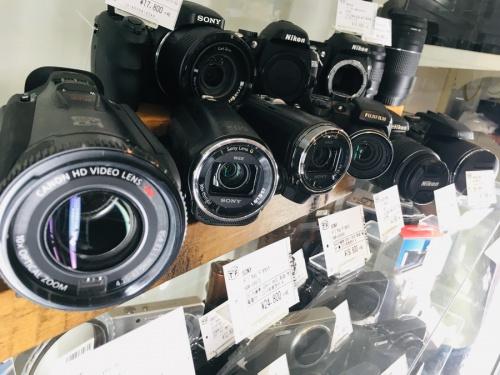 デジタル家電のワイヤレスヘッドホン BOSE 中古 SONY デジタルカメラ コンデジ イヤホン ボーズ