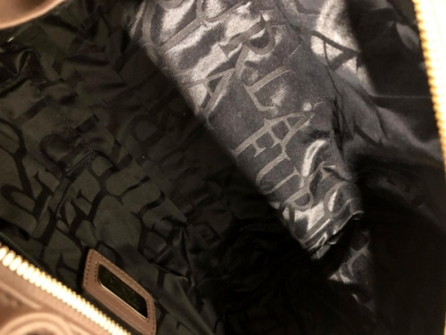 川崎 青葉 世田谷 鶴見 横浜 FURLA 中古 フルラ バッグ 2wayの横浜川崎中古ブランド情報