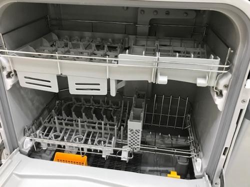 食器洗い乾燥機の川崎 青葉 世田谷 鶴見 横浜 中古 Panasonic 食器洗い乾燥機