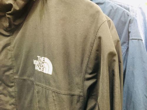 川崎 青葉 世田谷 鶴見 横浜 THE NORTH FACE Patagonia 中古 買取の横浜川崎中古洋服情報