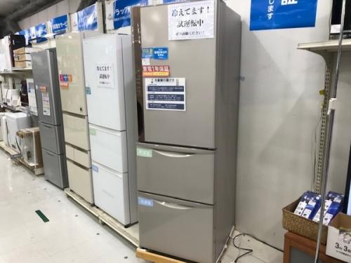 冷蔵庫の川崎 青葉 世田谷 鶴見 横浜 中古 洗濯機