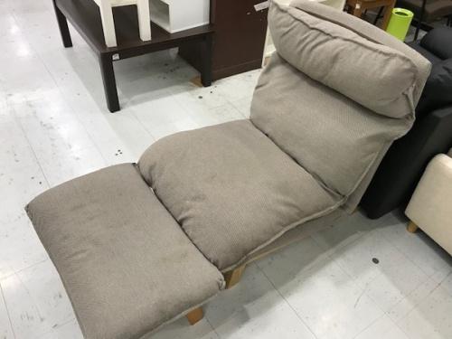 家具の無印良品