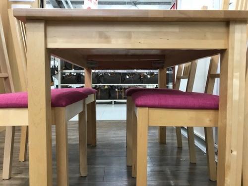 川崎 青葉 世田谷 鶴見 横浜 中古 IKEAの横浜川崎中古家具情報