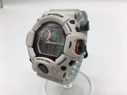 腕時計の川崎 青葉 世田谷 鶴見 横浜 中古 腕時計 買取