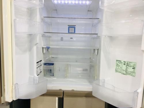 冷蔵庫の川崎 青葉 世田谷 鶴見 横浜 中古 2ドア冷蔵庫