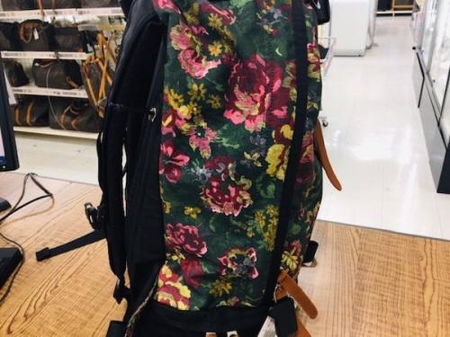 バッグの川崎 青葉 世田谷 鶴見 横浜 洋服 中古 買取