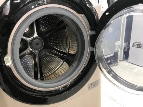 川崎 青葉 世田谷 鶴見 横浜 中古 ドラム式洗濯乾燥機の川崎 青葉 世田谷 鶴見 横浜 中古 HITACHI
