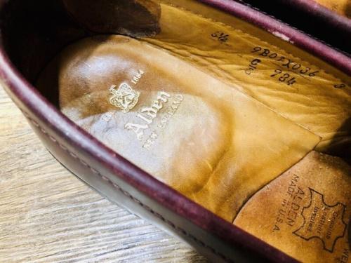 川崎 青葉 世田谷 鶴見 横浜 靴 中古 買取の横浜川崎中古シューズ情報